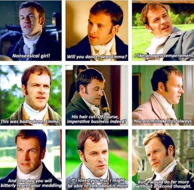 bd7cf62c14c986cc553fe2cb5698d894--emma-jane-austen-mr-knightley-quotes